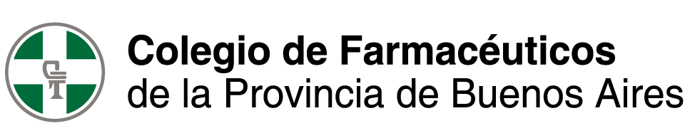 Colfarma
